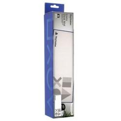Cravate Poufsouffle - Logo tissé - Harry Potter