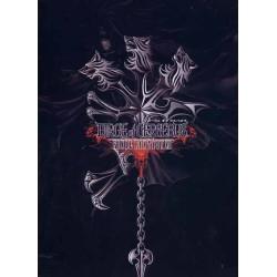 Final Fantasy - CD - XIII - OST Plus