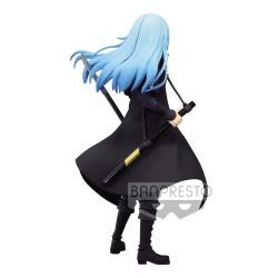 Portefeuille premium - Stark - Game of Thrones