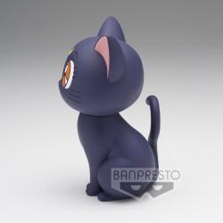 Mug 3D - Dumbo - Dumbo - 250ml - Disney