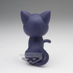 Katsuki Bakugo - My Hero Academia - Next Generations Feat.Smash Rising - Ichibansho - 15cm