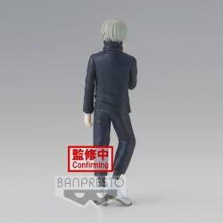 MTG - Bundle - Theros (FR) x1