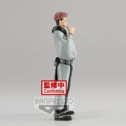 MTG - Bundle - Theros : Beyond Death (EN) x1