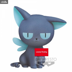 Spinny - Card Captor Sakura - Fluffy Puffy - 7cm