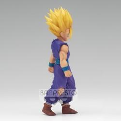 Kanao Tsuyuri - Kimetsu no Yaiba - Figure Vol.7 - 15cm
