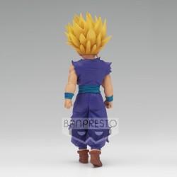 Harley Quinn (Caution Tape) - Birds of Prey - Pocket POP Keychain