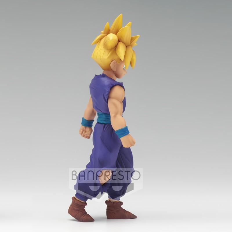 T-shirt Les Gardiens de la Galaxie - Pocket Groot - Women - L