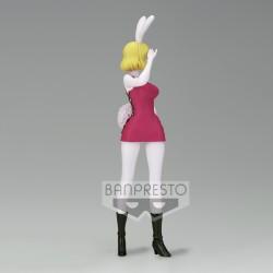 Shop Keeper (Stephen King) - IT 2 (...) - Pop Movies