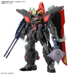 Spider-Man - Marvel 80th (593) - Pop Marvel