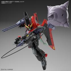 Ice Cube in Impala (76) - Pop Rides 6''