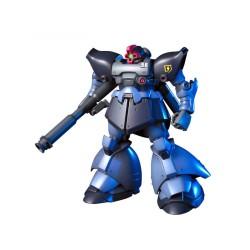 Médaillon de Salazar Serpentard - Horcruxe - Harry Potter