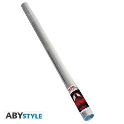 Portefeuille premium - Skull - One Piece