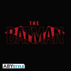 Portefeuille premium - Commandant - Star Trek