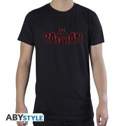 Belle tenue de bal - Q posket - La Belle et la Bête / Disney - 4cm