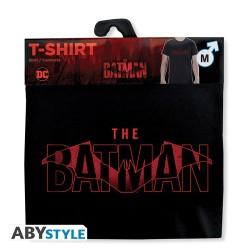 Belle tenue de mariage - Q posket - La Belle et la Bête / Disney - 4cm