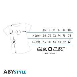Mug 3D - Artemis - Sailor Moon