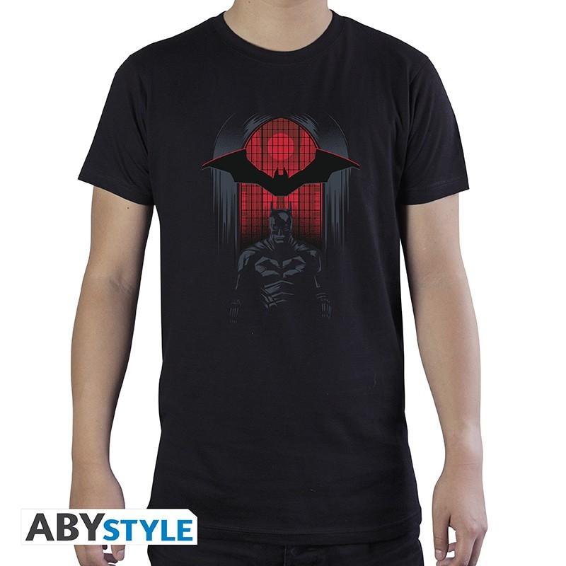 Mug 3D - Bakugo Grenade - My Hero Academia - 500ml