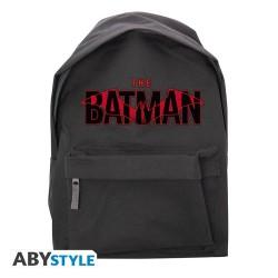 Figurine PVC - All Might - My Hero Academia