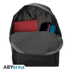 Figurine SFC - My Hero Academia - Bakugo Katsuki (effet métal) - 16.5 cm