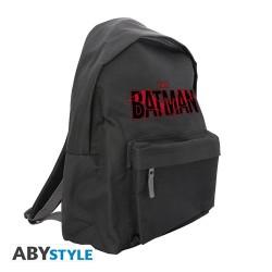 Figurine SFC - My Hero Academia - Midoriya Izuku (effet métal) - 16.5 cm
