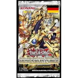 Lampe Collector - Dragon Ball - Boule de Cristal - Exclus