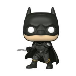 Danny McGrath - Billy Madison (...) - Pop Movies