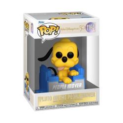 Rick w/Crystal Skull - Rick and Morty (692) - Pop Animation