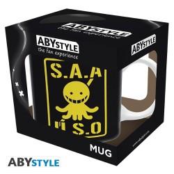 Sonic - PVC F4F - 11''