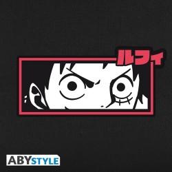 Gift Pack - Mug + T-shirt Star Wars - Yoda - L