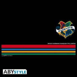 "Gift Pack Batman - Cahier + Keyring ""Batman"""
