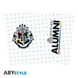 Porte-clef Métal - Princesse Lumpy Space - Adventure Time