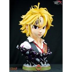 Porte-clef Métal - Jake - Adventure Time