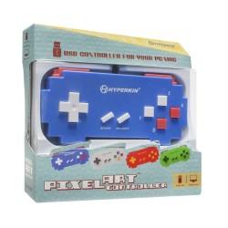 Porte-clef - Gears of War 3 - Logo
