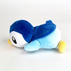 Porte-clef Rubber - Donald Duck - Disney
