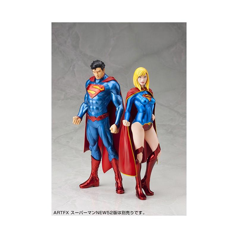 Ryo Rekka - Bandaï - Samuraï troopers - Tamashii Armor Plus (Power Up Color Version)