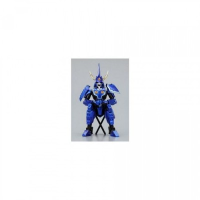 Samuraï Troopers - Action Figure