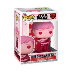Porte-clef 3D Métal - Mask - Spiderman