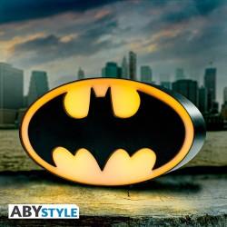 Sworld Art Online - The Movie : Original Scale - DVD - VOSTF + VF