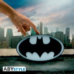 Kabaneri of the Iron Fortress - Edition Integrale saison 1 - DVD - VOSTFR