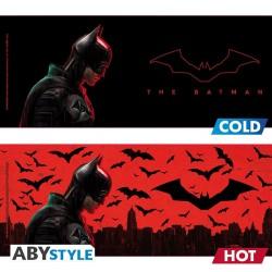 Smile Life - Jeu cartes