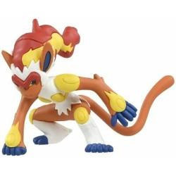 Porte-clef Métal - Charms - Zelda