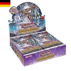Pikachu sur Ronflex - Pokemon Son and Moon - 14cm