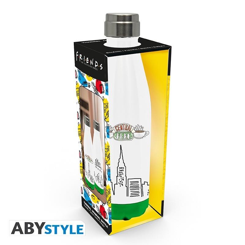 Mug - Jack et Zero - Nightmare Before Christmas - Disney - 320ml