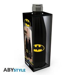 Flambino - Peluche - Pokemon Epée et Bouclier - 22 cm