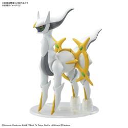 Captain America w/Broken Shield et Mjolnir - Avengers: Endgames (573) - POP Marvel
