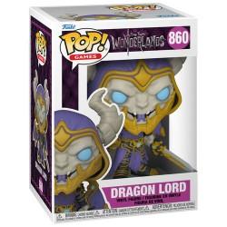 Porte-clef Métal - Rick à Tête Amovible - Rick et Morty