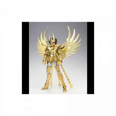 Phoenix Ikki - Version Gold God Cloth - V4 - Saint Seiya - Myth Cloth (OCE)