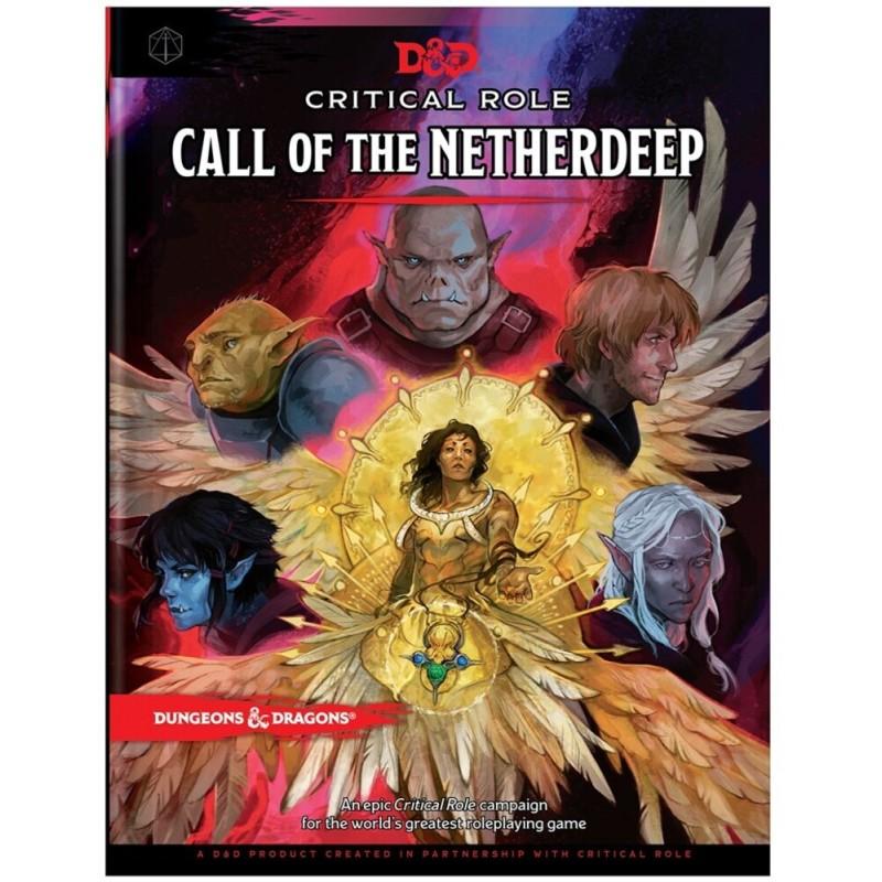 T-shirt - Droïdes - Star Wars - M