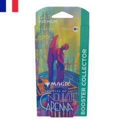 Bannière et Drapeau - Gryffondor - Harry Potter