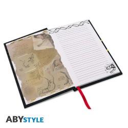 Mug de voyage - World of Warcraft - Alliance - 355ml